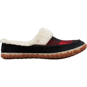 Sorel Out 'N About Slide Slipper - Women's