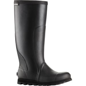 Sorel Joan Tall Rain Boot - Women's