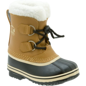 Sorel Yoot Pac TP Boot - Little Boys'