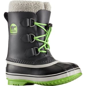 Sorel Yoot Pac TP Boot - Boys'