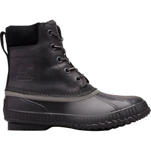 Sorel Cheyanne II Boot - Men's