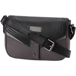 Sorel Small Crossbody Purse - Women's