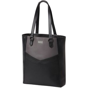 Sorel Shopper Tote - Women's