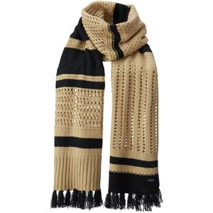 Sorel Cozy Knit Scarf