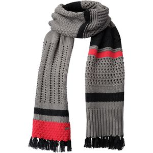 Sorel Cozy Knit Scarf - Women's