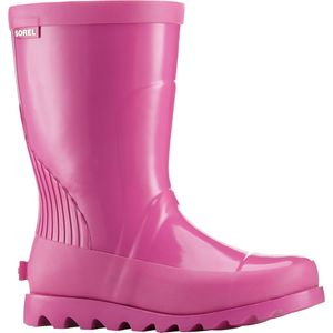 Sorel Rain Boot Gloss - Girls'