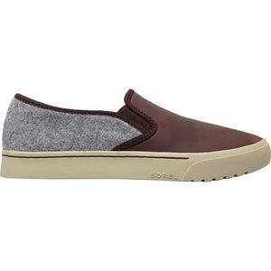 Sorel Campsneak Slip On Sneaker - Women's