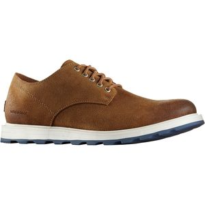 Sorel Madson Oxford Waterproof Shoe - Men's
