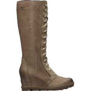 Sorel Joan Of Arctic Wedge II Tall Boot - Women's