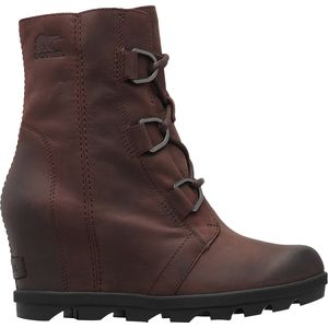 Sorel Joan Of Arctic Wedge II Boot - Women's