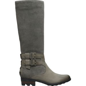 Sorel Lolla II Tall Boot - Women's