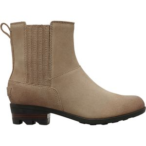 Sorel Lolla Chelsea Boot - Women's
