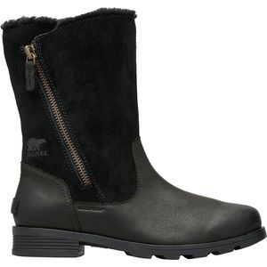 Sorel Emelie Foldover Boot - Women's