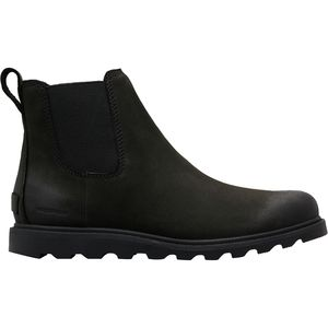 Sorel Ainsley Chelsea Boot - Women's