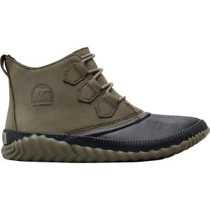 Sorel Out N About Plus Boot - Women's