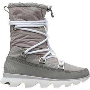 Sorel Kinetic Boot - Women's