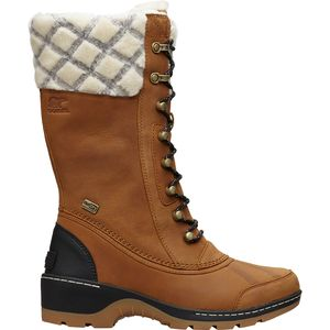 Sorel Whistler Tall Boot - Women's