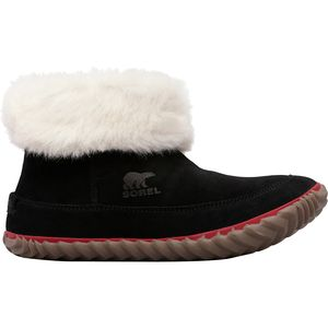 Sorel Out N About Bootie - Women's
