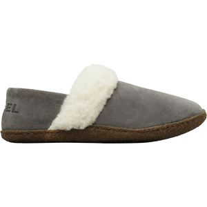 Sorel Nakiska II Slipper - Women's