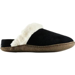Sorel Nakiska II Slide Slipper - Women's