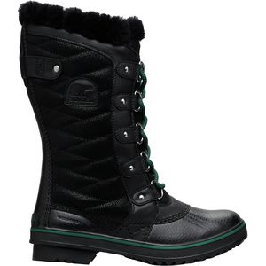 Sorel Tofino II Lux Boot - Women's