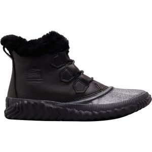 Sorel Out N About Plus Lux Boot - Women's
