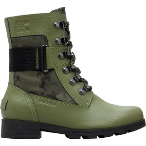 Sorel Emelie Conquest Boot - Girls'