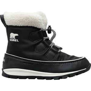 Sorel Whitney Carnival Boot - Little Girls'