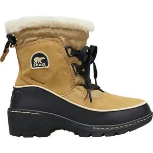 Sorel Tivoli III Boot - Girls'
