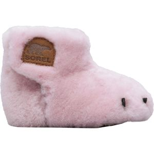 Sorel Bear Paw Slipper - Toddlers'