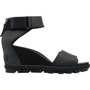 Joanie II Ankle Strap Sandal - Women's