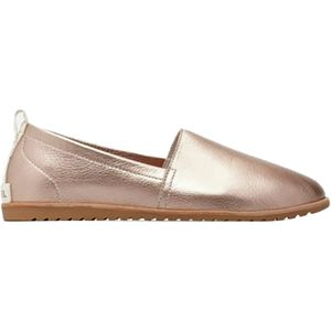 Sorel Ella Slip On Shoe - Women's