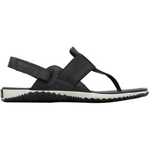 Out 'N About Plus Sandal - Women's