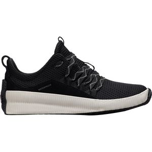 Out 'N About Plus Sneaker - Women's