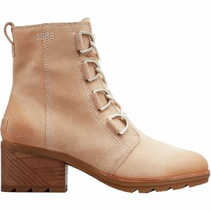 Sorel Cate Lace Boot - Women's