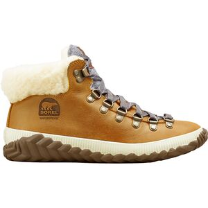 Out N About Plus Conquest Boot - Women's