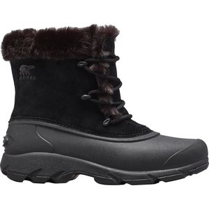 Sorel Snow Angel Lace Boot - Women's