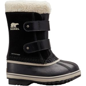 Sorel Sorel 1964 Pac Strap Boot - Little Kids'