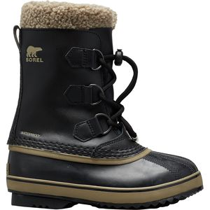 Sorel Yoot Pac TP Boot - Little Kids'