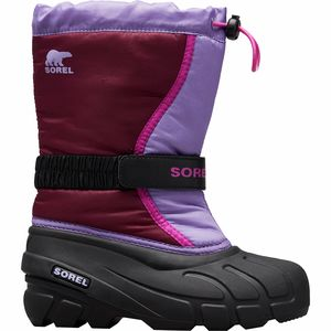 Sorel Flurry Boot - Little Girls'