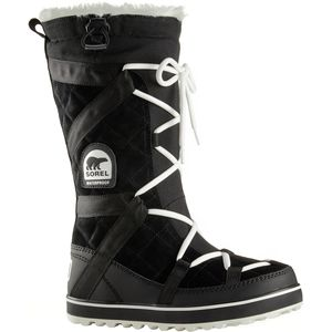 Sorel Glacy Explorer Boot - Women's