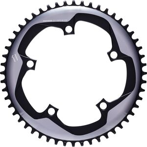 SRAM Force 1 X-Sync 11-speed Chainring
