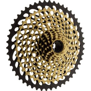 SRAM XG-1299 XX1 Eagle 12-Speed Cassette