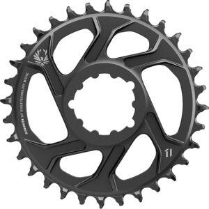 SRAM X-Sync 2 Eagle 12-Speed Direct Mount Chainring