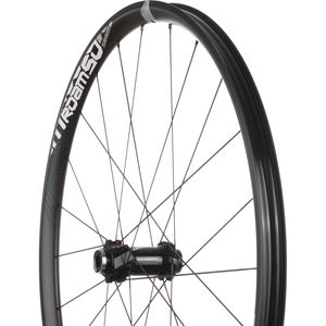 SRAM Roam 50 29in Boost Wheel