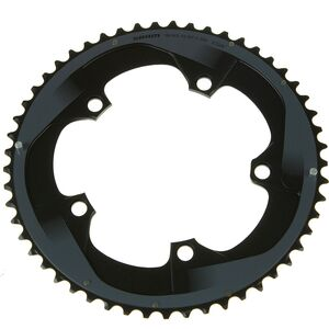 SRAM Force 22 Chainring