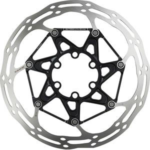 SRAM CenterLine X Rounded Rotor