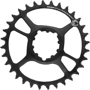 SRAM X-Sync 2 Steel Direct Mount Chainring