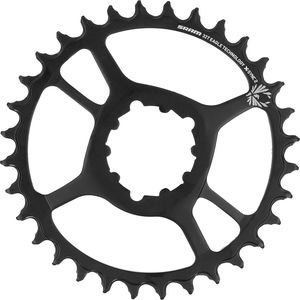 SRAM X-Sync 2 Steel Direct Mount Chainring - Boost