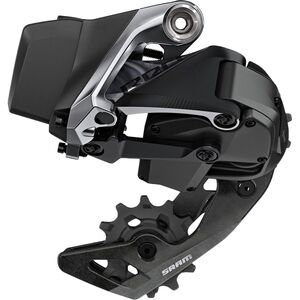 SRAM Red eTap AXS 1x Groupset